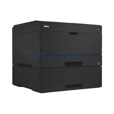 Dell 3330-dn Laser Printer